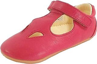 Froddo Prewalkers G113, Chaussures Premiers Pas bébé