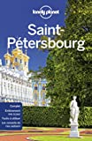 Saint-Pétersbourg City Guide - 3