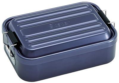 男子高校生ママに人気の弁当箱。使いやすさや大きさで選ぼう