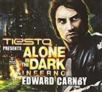 Edward Carnby: Alone in the Dark - Inferno