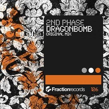 Dragonbomb