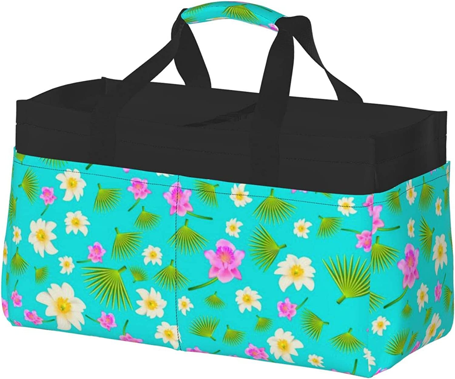 Extra Large Utility Tote Bag - Oversized Reu Beach Canvas Basket Latest item Max 67% OFF