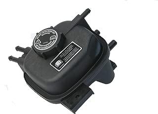 URO Parts MJD4400AB Expansion Tank, with Cap & Sensor