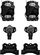 Best karakoram prime bindings Reviews