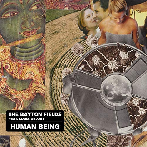 The Bayton Fields feat. Louis Delort