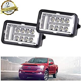 Best ford f150 led lights Reviews