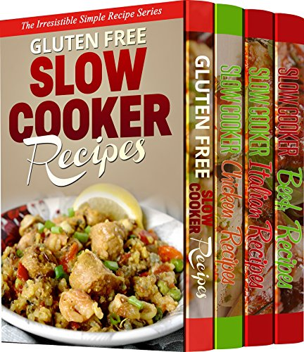 Ii5ok free download 4 mouth watering slow cooker recipe books easy you simply klick 4 mouth watering slow cooker recipe books 125 delicious recipes that put your slow cooker to good use book download link on this forumfinder Choice Image