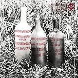 Da Roma a New York (Deluxe ed.10''+CD) [Vinyl LP] [Vinilo]