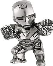 Best marvel comics figurine collection Reviews
