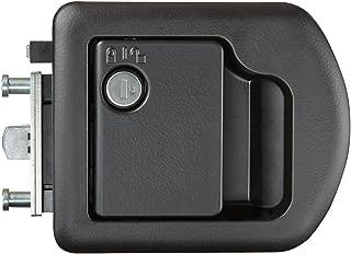 RV Designer Collection T505 Motor Home Entrance Door Lock