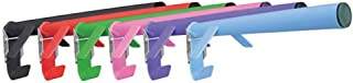 Stubbs Pole Folding Saddle Rack One Size Pink