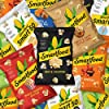 Smartfood Popcorn Variety Pack, 0.5 Ounce (Pack of 40) #5