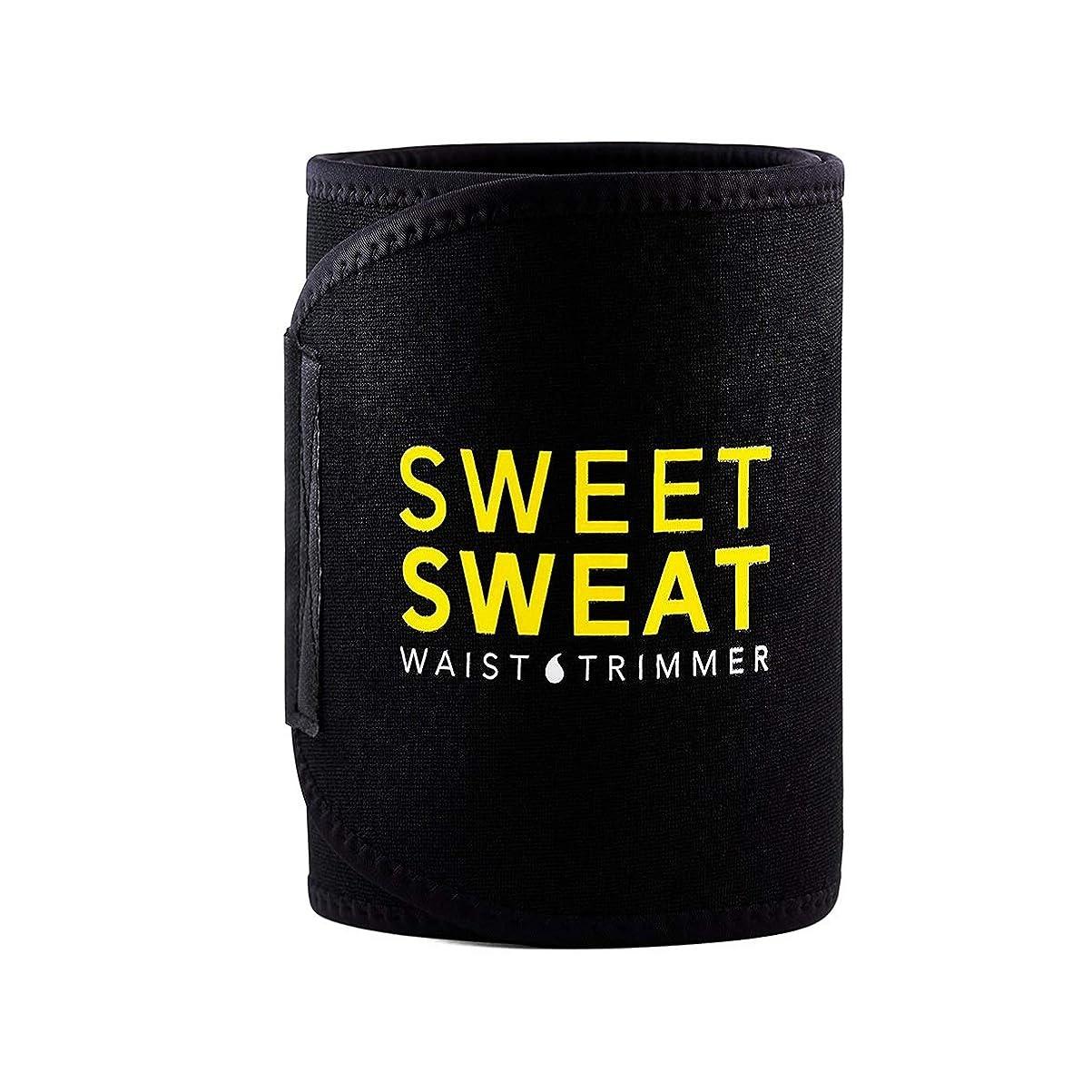 剃る失礼なパッケージフィットネスエクササイズベルト ネオプレンで作られたが、運動は、熱とバーンズ脂肪を生成脂肪と退院毒素を取り除き、水分吸収を阻害します (Size : S)