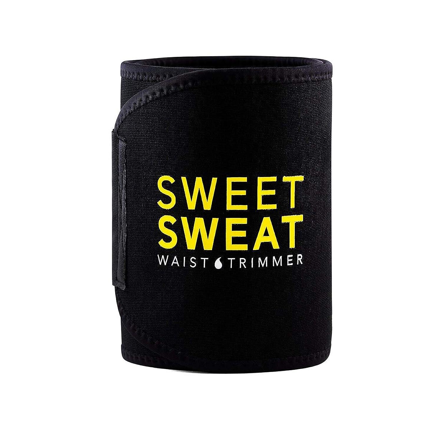 本物枠あざフィットネスエクササイズベルト ネオプレンで作られたが、運動は、熱とバーンズ脂肪を生成脂肪と退院毒素を取り除き、水分吸収を阻害します (Size : S)