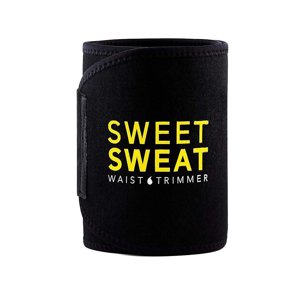 下み正しくフィットネスエクササイズベルト ネオプレンで作られたが、運動は、熱とバーンズ脂肪を生成脂肪と退院毒素を取り除き、水分吸収を阻害します (Size : L)