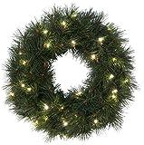 STAR Weihnachts-Außenbeleuchtung
