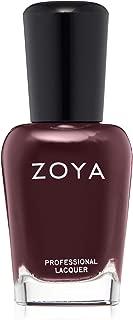 Best zoya nail polish rachel Reviews