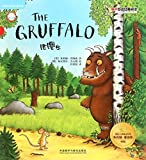The Gruffalo - Foreign Languages Press - 01/09/2015