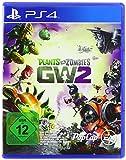 Electronic Arts Plants vs Zombies Garden Warfare 2 Video Gioco PS4 Basic, 3rd Person Shooter, Modalità Multigiocatore [Germania]