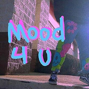 Mood4u