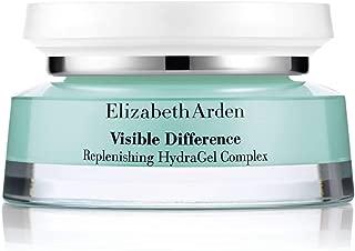 Elizabeth Arden Visible Difference Replenishing Hydragel Complex, 2.5 oz.