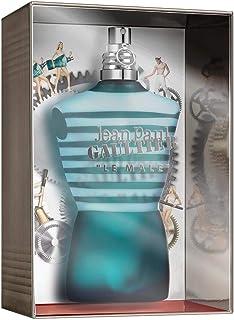 Jean Paul Gaultier Agua fresca - 200 ml.
