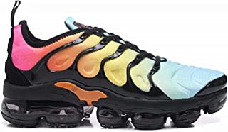 9f647d51b1e914 Uomo Air Max Scarpe da Ginnastica Sneakers Scarpe da Basket Sport Outdoor  Fitness Lace-Up