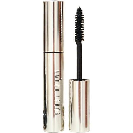 Bobbi Brown No Smudge Mascara (New Packaging), 01 Black, 0.18 Ounce