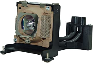 LYTIO Economy for HP L1624A Projector Lamp with Housing L-1624A
