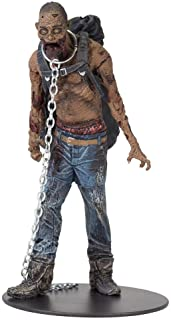 "Mcfarlane The Walking Dead TV Series 3 4.5"" Action Figure Michonnes Pet 1"