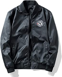Best 1970s bomber jacket Reviews