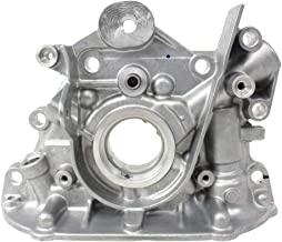 DNJ OP933A Oil Pump for 1993-1997/Geo, Toyota/Celica, Corolla, Prizm/1.8L/DOHC/L4/16V/107cid, 110cid/7AFE