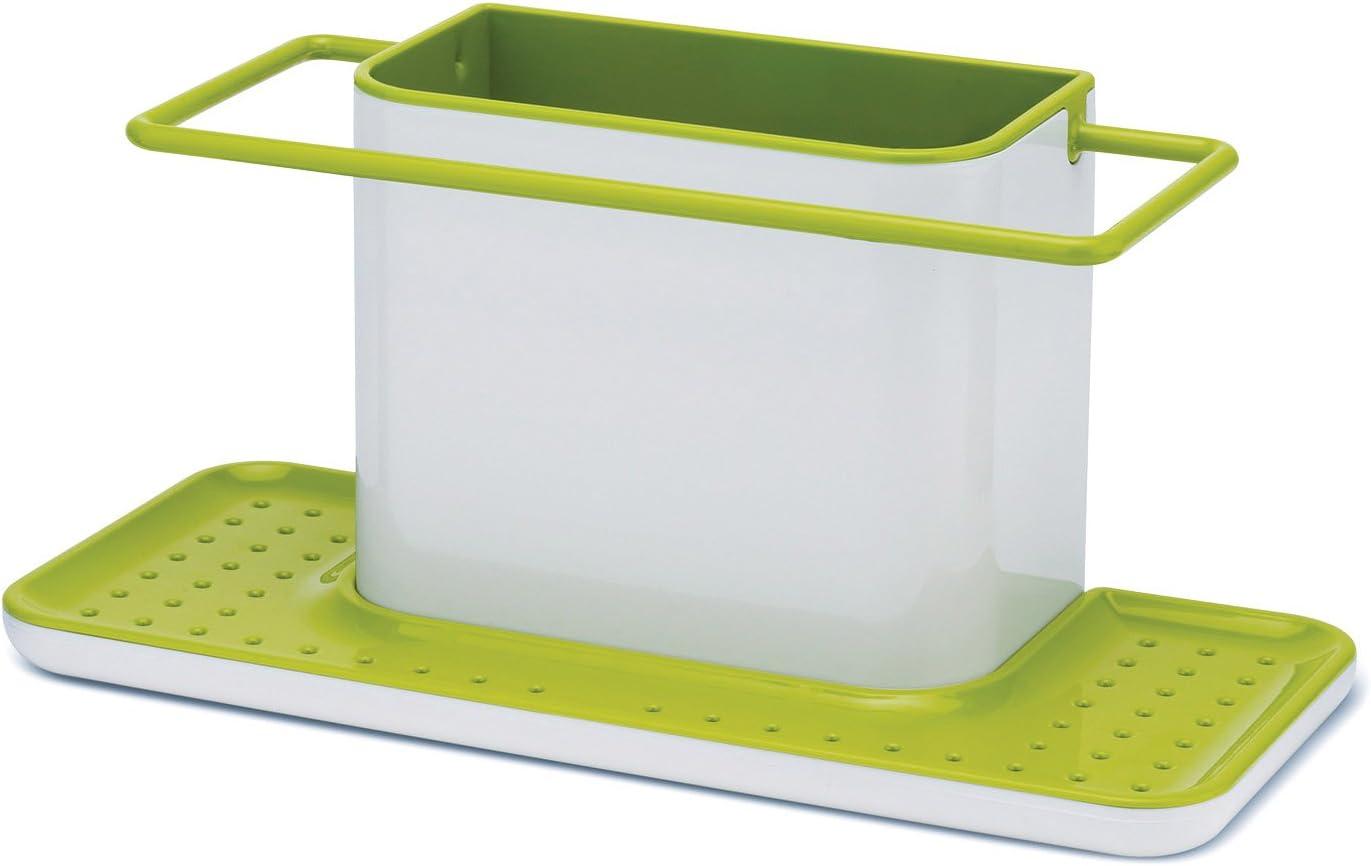 Max 56% OFF Joseph 85049 Sink Caddy Sponge Mail order Hol Organizer Kitchen