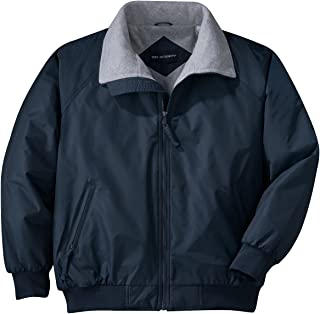 port authority challenger jacket j754