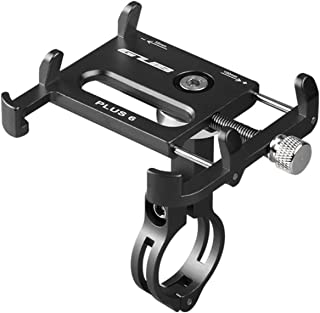 Best cycle ring and phone holder Reviews