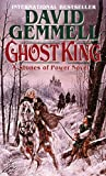 Ghost King (The Stones of Power Book 1)