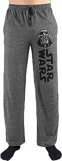 STAR WARS Darth Vader Mens Lounge Pants