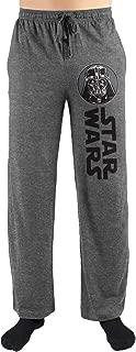 Men's Loungewear Pajama Lounge Pants