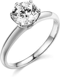 Best anillos de compromiso originales Reviews