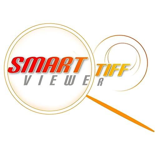 Smart TIFF Convertor