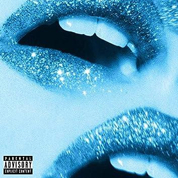 Tight Blu