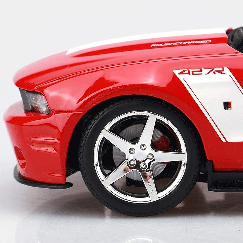 gran descuento AGWa Modelo a escala escala escala Vehículo de simulación 1 18 Modelo a escala Metal de simulación Juguete de coche y vehículos de juguete Modelo de coche Modelo en miniatura Juguetes para Niños  El nuevo outlet de marcas online.
