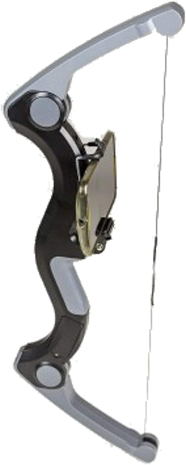 NXT Generation VR Bow ~ Virtual Reality Bow ~ Simulated Hunting Game ~ Augmented Reality Bow Toy ~ Works with Your Smartphone