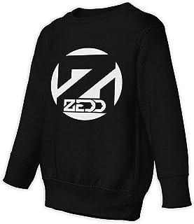 ゼッド トゥルー カラーズ Zedd ゲーム2 (2) スウェット スウェットパーカー 子供トレーナー 綿 クルーネック 長袖 パーカー 柔らかい 秋冬 おしゃれ かっこいい