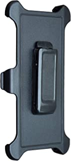 Best otterbox clip note 8 Reviews
