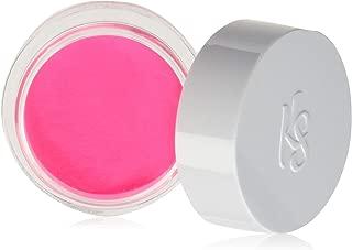 Kiara Sky Dip Powder, Don't Pink About It, 1 Ounce