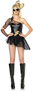 Best lady gaga costumes for sale Reviews