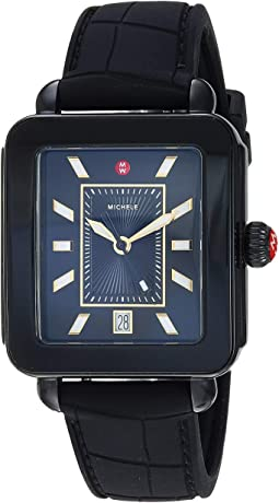 Deco Sport Blackout - MWW06K000012