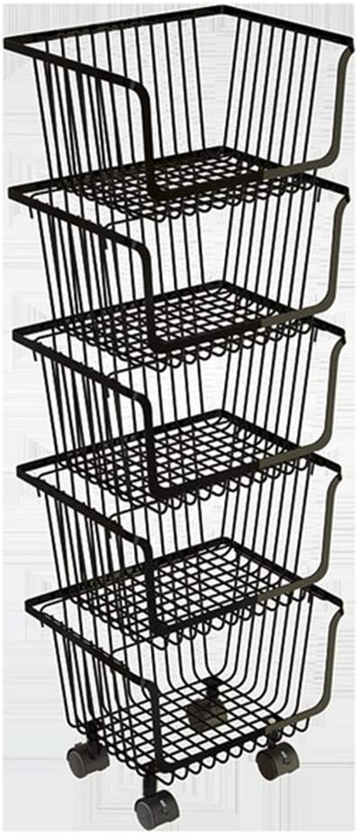 5 Japan Maker New Tier Metal Wire Baskets Wall Organizer famous with Basket Wh Storage