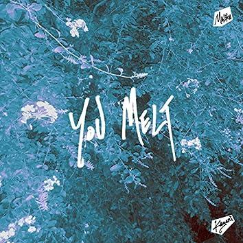 YouMelt (feat. Kagari)
